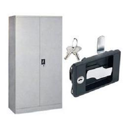 Furniture Locks Exporter from Ahmedabad