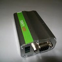 RS232 To GPRS Gateway