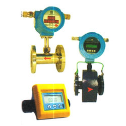 Pressure Gauges Pressure Gages Suppliers Traders