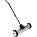 Floor Magnetic Sweeper