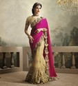 Fancy Indian Bridal Sarees