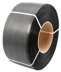 Polypropylene Strapping Tape