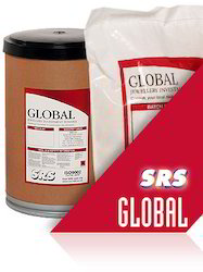 SRS Global Investment Powder