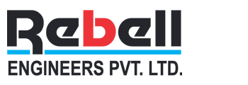 Rebell Engineers Pvt Ltd