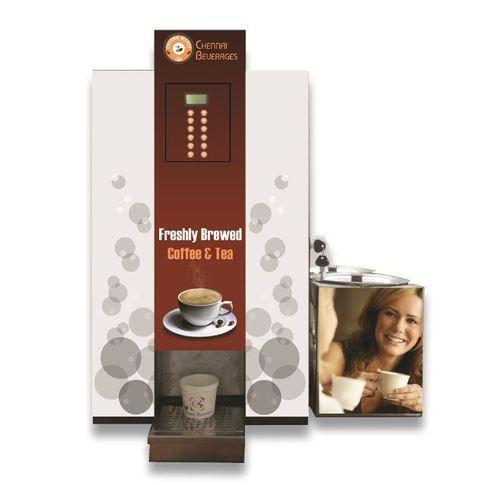 toy coffee machine uk