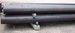 API 5L GR X65 Pipes