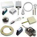 Photo Sensors Amplifier