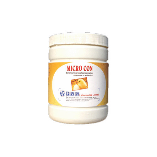Micro Con(Poultry Feed Supplement)