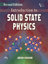 introduction to solid state physics second edition by kumar