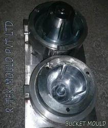 Water Dispenser Mould