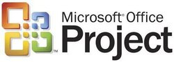 Technosoft Informatics-MS Projects Services