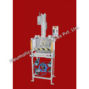 Hydro Pneumatic Plastic Ring Pressing Press