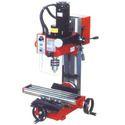 Mini Milling Machine X2