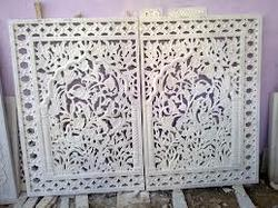 Stone Jali Manufacturers Suppliers Amp Dealers In Jaipur