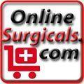 Online Surgicals.com