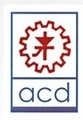 ACD Machine Control Company Private Limited