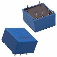 LA25-P/SP2 (Voltage Sensor)