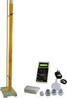 Viscosity Measurement Apparatus