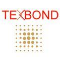 Texbond Nonwovens