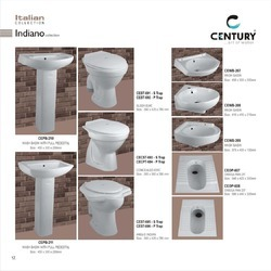 Sanitary Ware Suppliers Manufacturers Dealers In Delhi