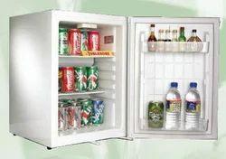 mini bar rerigerator