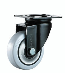 Polypropylene Caster Wheels