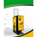 2 Option Lipton Coffee Vending Machines