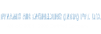 Dynamic Air Engineering (India) Pvt. Ltd.
