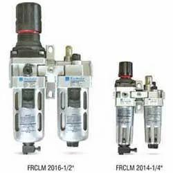 AFR Combination Lubricator