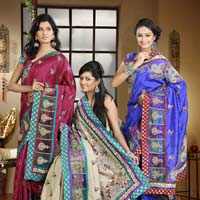Fashion Studio (Sister Concern Of Eshan Traders)