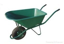 wheel barrow 150l