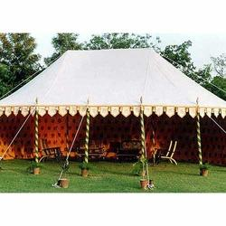 Theme Party Tents