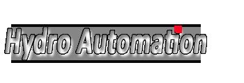 Hydro Automation