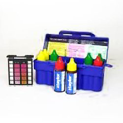 Irrigation Water Testing Kits