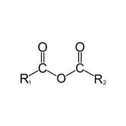 Inorganic Anhydride