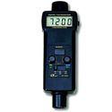 Portable Stroboscope Non Contact Tachometer Lutron Instrumen