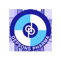 Depsons Pharma