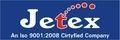 Jetex Infotech Pvt. Ltd.