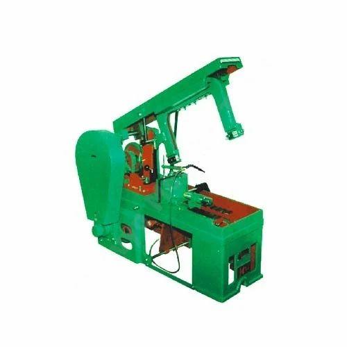 Shah Machinery