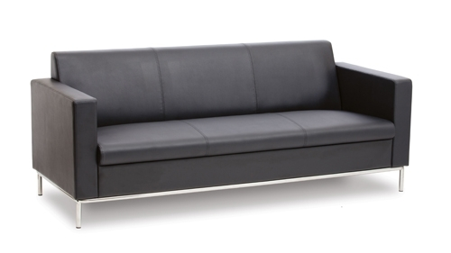 Beautiful Office Sofas Reception Sofa Manufacturer From Mumbai