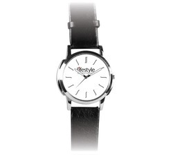 life style wrist watches