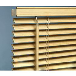 Motorised & Manual Venetian Blinds