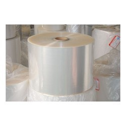 multi layer polyethylene film