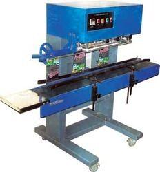Bag Sealing Machine For Rental