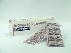 Cytrodrox Capsule