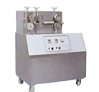 Shaping and Cutting Machines