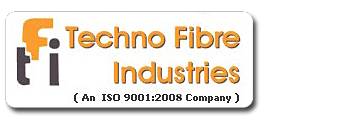 Techno Fibre Industries