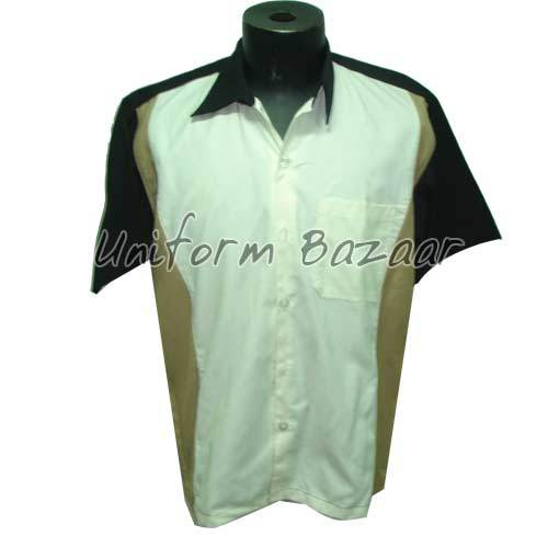 Service Uniforms- ServiceU-186