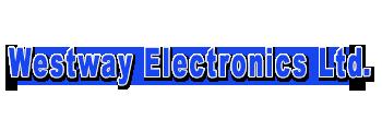 Westway Electronics Ltd.