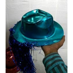 Party Caps